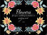 Shaadi Ke Card Se Flower Banana Hawaiianisch Le Stockfotos Hawaiianisch Le Bilder Alamy