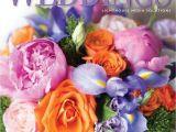 Shaadi Ke Card Se Flower Banana southern New England Weddings by formerly Lighthouse Media