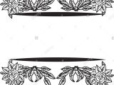 Shaadi Ke Card Se Flower Banana Wedding Card Black and White Stock Photos Images Alamy