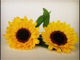 Shaadi Ke Card Se Flower Kaise Banaye Card Ke Flower Banana Sikhaye