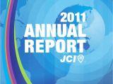 Shaadi Ke Card Se Flower Pot Banana 2011 Jci Annual Report by Junior Chamber International issuu