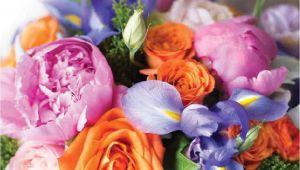 Shaadi Ke Card Se Flower Pot Banana southern New England Weddings by formerly Lighthouse Media