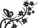 Shadi Card Border Clip Art Free Italian Wedding Cliparts Download Free Clip Art Free