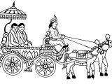 Shadi Card Border Clip Art Printing Line Art 4 Wedding and Invitations with