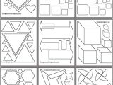 Shape Templates for Scrapbooking Scrapbook Shape Templates to Print
