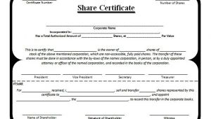 Shareholder Certificate Template 21 Share Stock Certificate Templates Psd Vector Eps