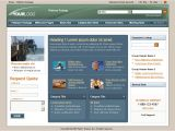 Sharepoint 2007 Site Templates Sharepoint themes Sharepoint Templates Sharepoint Master