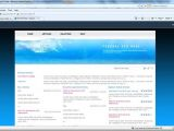 Sharepoint 2010 Branding Templates A Static State Introduction to Sharepoint 2010 Branding