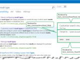 Sharepoint 2013 Search Templates 8 Best Images Of Sharepoint 2013 Custom Templates