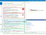 Sharepoint 2013 Search Templates Introducing Sharepoint 2013 Search Result Types and