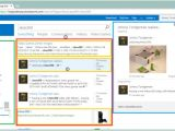 Sharepoint 2013 Search Templates Sharepoint 2013 Search Packt Hub