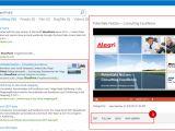 Sharepoint 2013 Search Templates Von A Bis Z Erstellung Eines Display Templates Fur Die