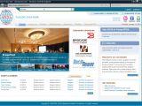 Sharepoint Branding Templates Celina Moser Baginski Sharepoint Branding Portfolio