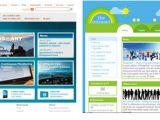 Sharepoint Branding Templates Sharepoint 2013 Branding
