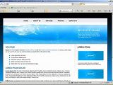 Sharepoint Branding Templates Sharepoint 2013 Master Page Templates Choice Image