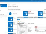 Sharepoint Crm Template Microsoft Sharepoint and Dynamics Crm Better together