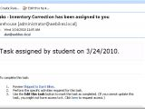 Sharepoint Email Template Create A Detailed Custom Task Notification with A