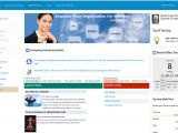 Sharepoint Hr Template Office 365 Sharepoint Designer Home Design Ideas