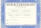 Shares Certificate Template 21 Share Stock Certificate Templates Psd Vector Eps