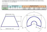 Sheet Metal Cone Template Cone Template Calculator 622 Cone Template Related Image