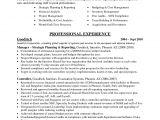 Shidduch Resume Sample Shidduch Resume Sample Fresh Tax Preparer Resume Templates