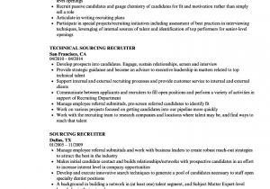 Shidduch Resume Sample Shidduch Resume Sample Talktomartyb