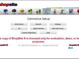 Shopsite Templates 20 Browser Based Storefront Creation Services Part 2 4