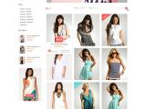 Shopsite Templates Customize Shopsite Template Iranmediaget