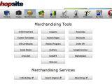 Shopsite Templates Shopsite Online Shopping Cart software Review Web