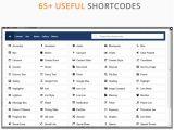 Shortcode In Template Sj Financial Iii Financial Joomla Template themes