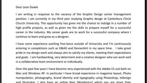 Should A Cover Letter Be Double Spaced Year 3 Design Practice Nikoleta Marina G Page 8