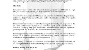 Should A Cover Letter Be On Resume Paper Should Cover Letter Be On Resume Paper Resume Ideas