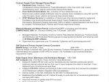 Should A Cover Letter Be On Resume Paper Should Cover Letter Be On Resume Paper Resume Sample