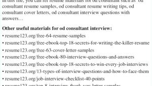 Should You Bring A Cover Letter to An Interview Should You Bring A Cover Letter to An Interview Download