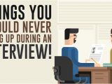 Should You Bring A Resume to A Job Interview the Rozee Weblog Page 2 Of 13 Agay Barho
