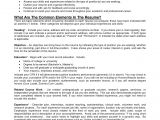 Should You Have A Cover Letter for Your Resume Should You Have A Cover Letter for Your Resume