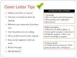 Should You Send A Cover Letter Should You Write A Cover Letter Letter Of Recommendation