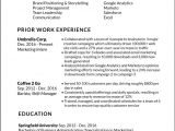 Should You Turn In A Resume with A Job Application How to Customize Your Resume for Each Job You Apply to