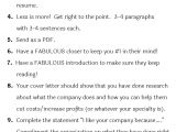Should You Turn In A Resume with A Job Application the 13 Best Kept Cover Letter Secrets Career Advice