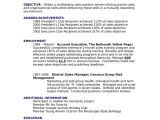 Show Me How to Write A Cover Letter 45 Expert How to Write A Resume Examples Wt O73760