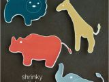 Shrinky Dink Printable Templates 181 Best Shrinky Dink Images On Pinterest
