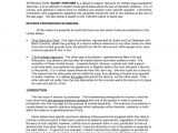 Silent Partner Contract Template Silent Partnership Agreement Template Perfect Free Silent