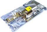 Silver Wrapping Paper Card Factory Details About original Lexmark 40×2062 Hipro 16m1008 16m00k Netzteil F X651 X656 Mit Rechnung