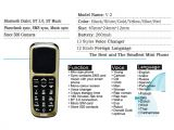 Sim Card Ka Hindi Name Baikewei Kleinste Dunnste 3 In 1 Long Cz V2 Mini Telefon Magic Voice Bluetooth Dialer Fm Radio Mini Bluetooth 3 0 Kopfhorer Lange Standby Handy