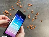 Sim Card Ka Hindi Name Tipp Samsung Galaxy A6 A6 Plus Sim Karte Einlegen