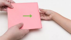 Simple and Beautiful Card Making How to Make A Beautiful Handmade Card In Ten Minutes