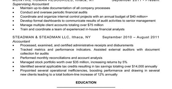Simple and Good Resume format 40 Basic Resume Templates Free Downloads Resume Companion