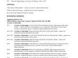 Simple Blank Resume Pdf Resume Template Download Pdf Resume Template Download Pdf