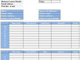 Simple Business Plan Template Free Word Uk Free Business Templates 28 Images Free Business Plan