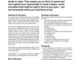 Simple Card Kaise Banate Hai 824 Best We Love Engine Images Apple Car Play Easy